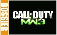 Call of Duty MW3 : Analyse d'un phénomène