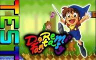 DoReMi Fantasy : Milon's DokiDoki Adventure
