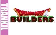 Dragon Quest Builders : Trankil avec P4C