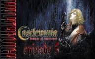 Castlevania : Lament Of Innocence : La méduse et le labo - Episode 5/X
