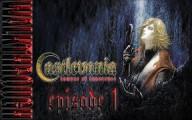 Castlevania : Lament Of Innocence : Le rapt de Sara - Episode 1/X