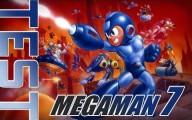 MegaMan 7 : L'inévitable confrontation !