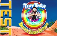 Tiny Toon Adventures : Buster's Hidden Treasure