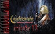 Castlevania : Lament Of Innocence : THE END : MEURT DEATH !!! Ep 13/13